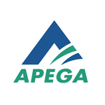 Association of Professional Engineers and Geoscientists of Alberta