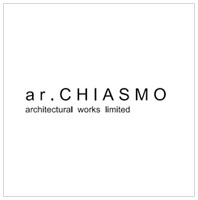 Archiasmo Architectural Works Limited
