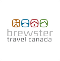 Brewsters Travel
