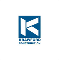 Krawford Construction